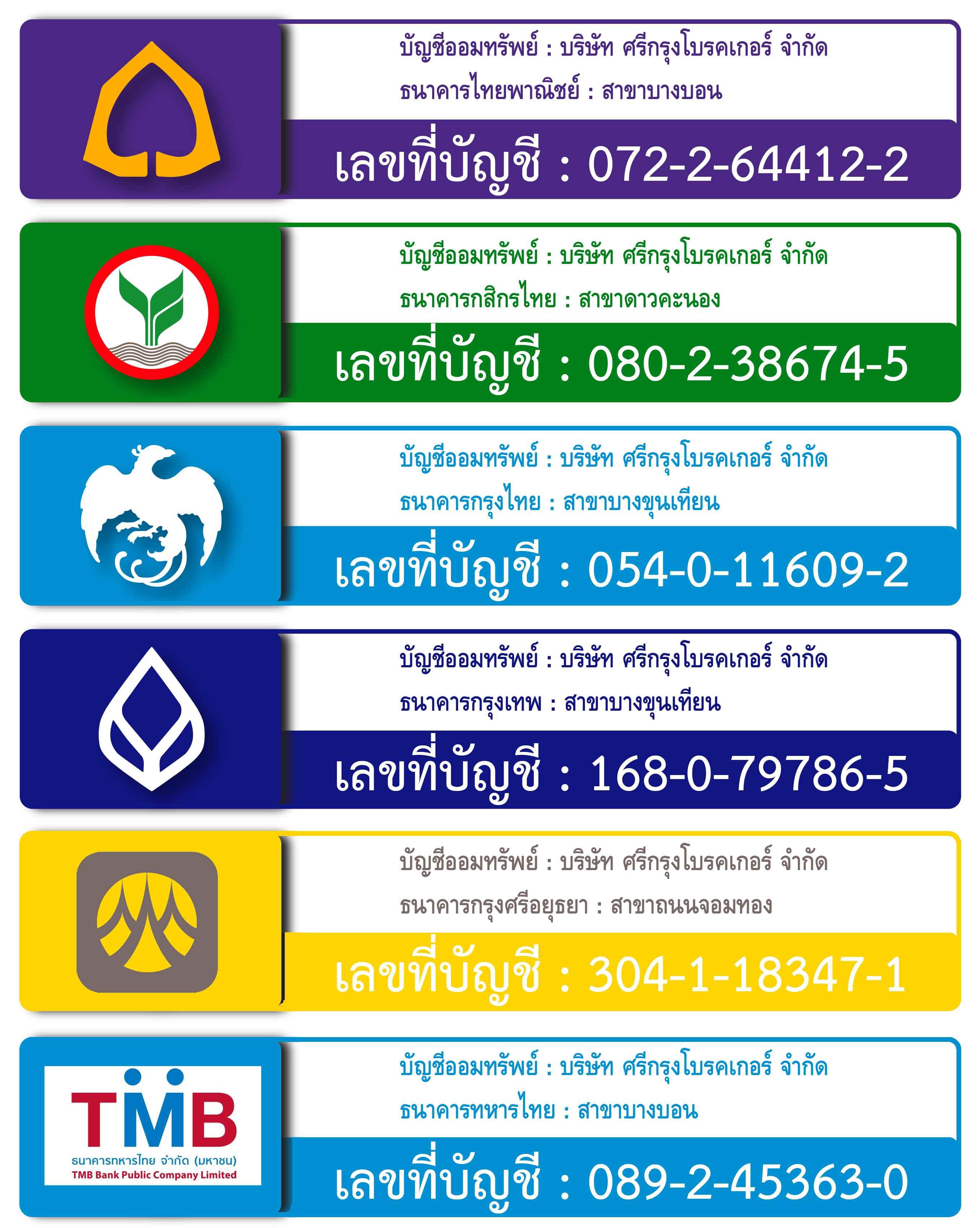 bankofsrikrung-bkk