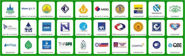 insurance_logo